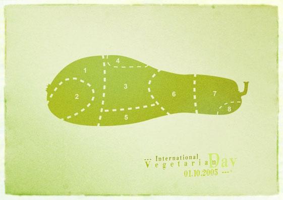vegetarian2005