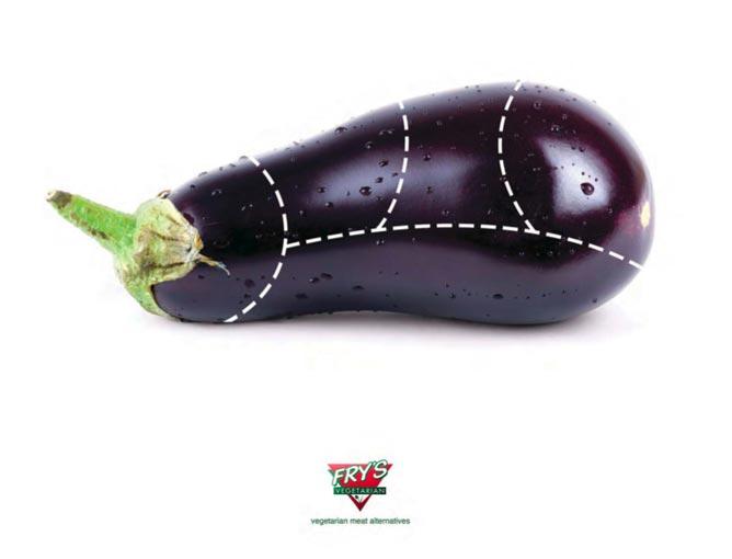 vegetarian2009volcano