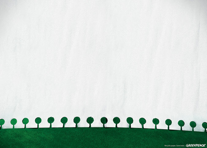 trees2007