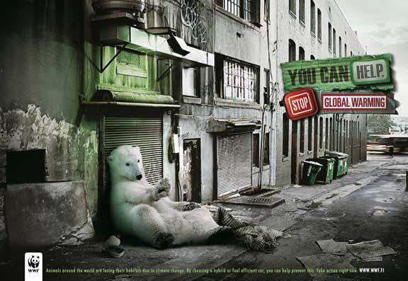 homeless2007