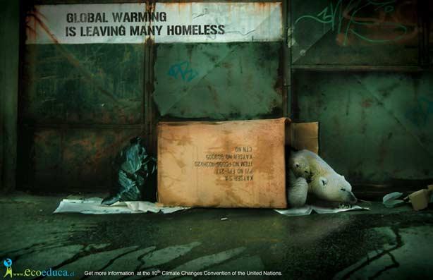 homeless2007b