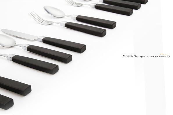 piano2009