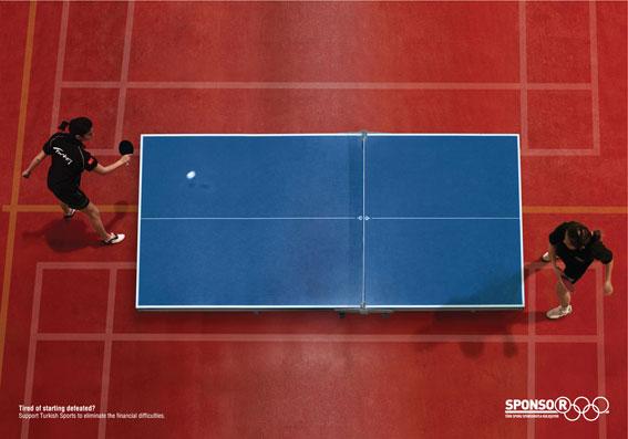 tennis2008