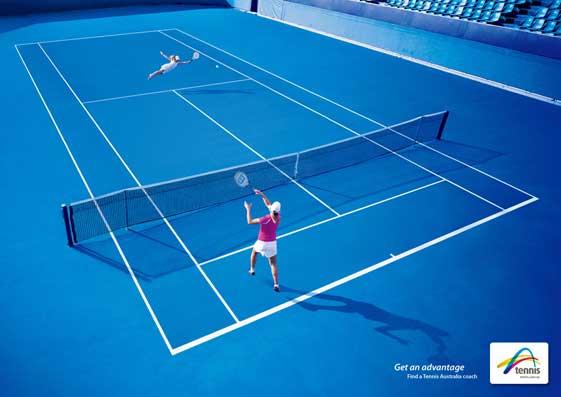 tennis2009