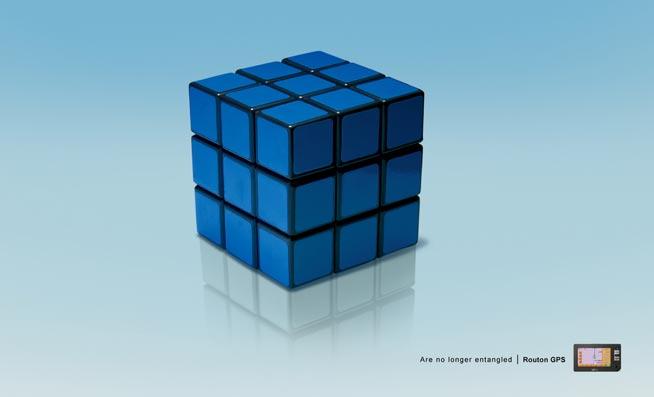 cube2009