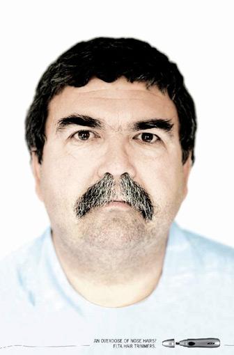 moustache2008b