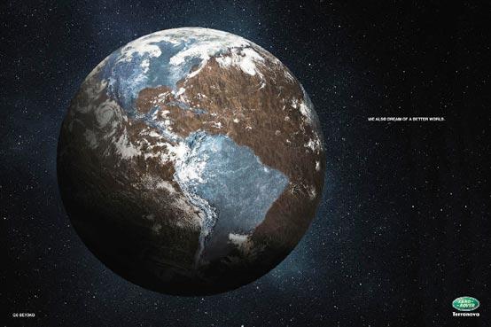 planisphere2009