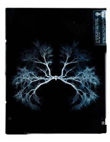 poumons2004