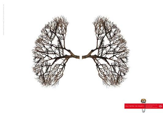 poumons2005