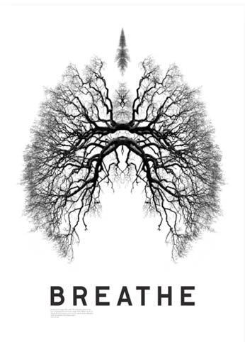 poumons2008