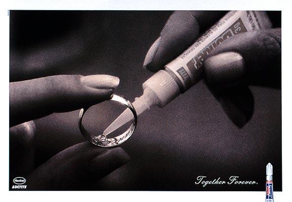 ring2001