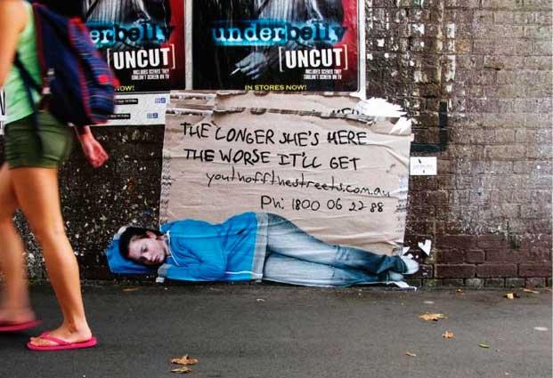 homeless12_2008