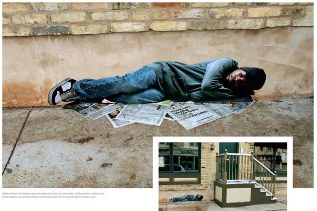 homelessoriginal
