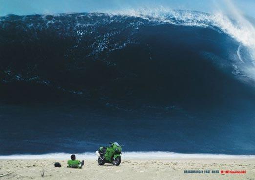 tsunami2002