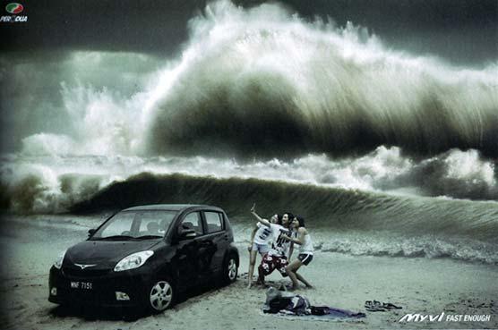 tsunami2007