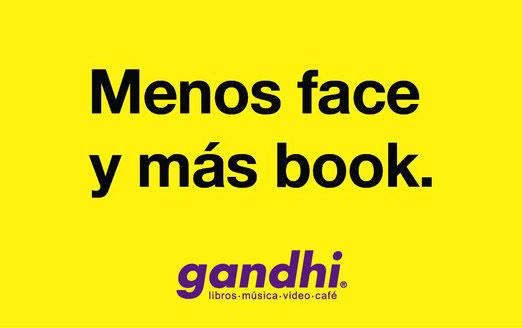 facebook2010