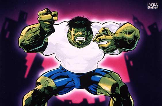hulk2001