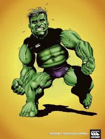 hulk2005
