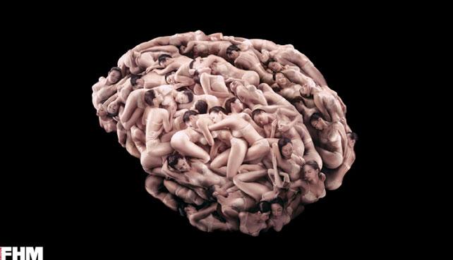brainwomen2009