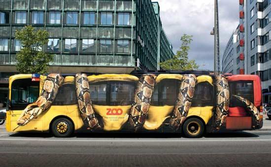 bussnake2009