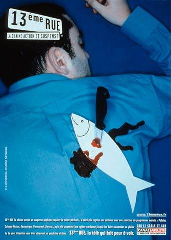fishdead2001