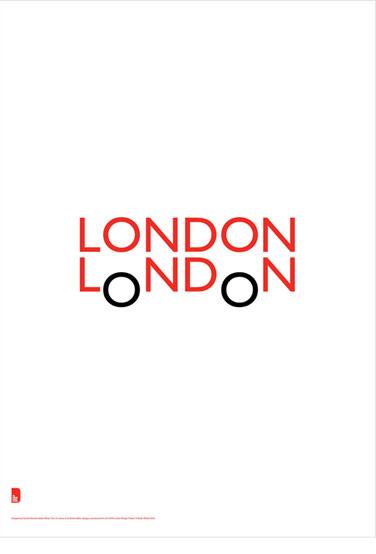 londonbus2009
