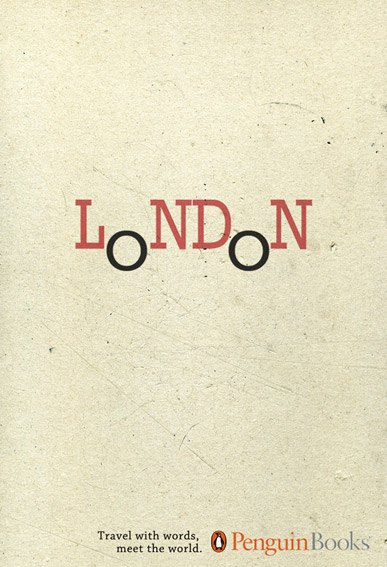 londonbus2010