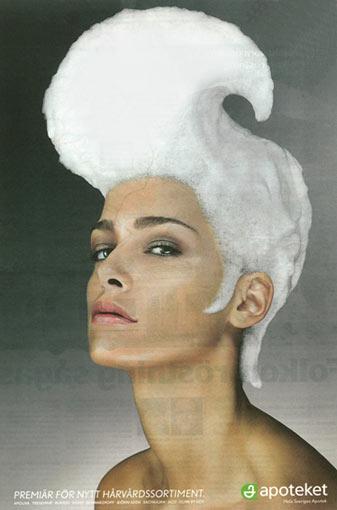 shampoo_copy