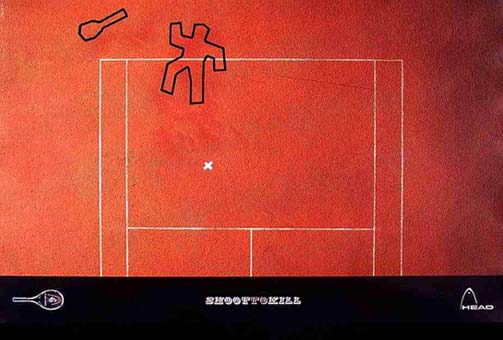 tennis1998