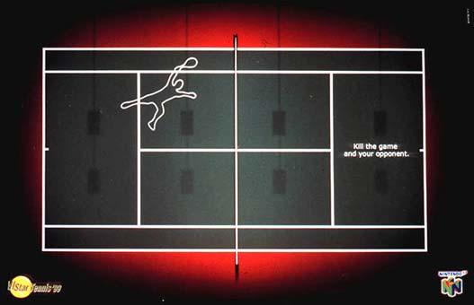 tennis2000