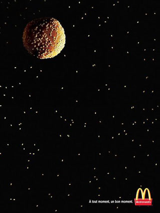 moon2003