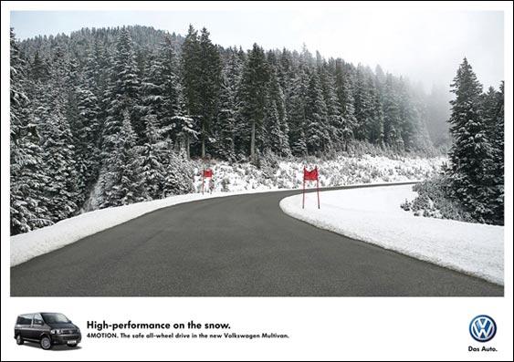 slalom2010