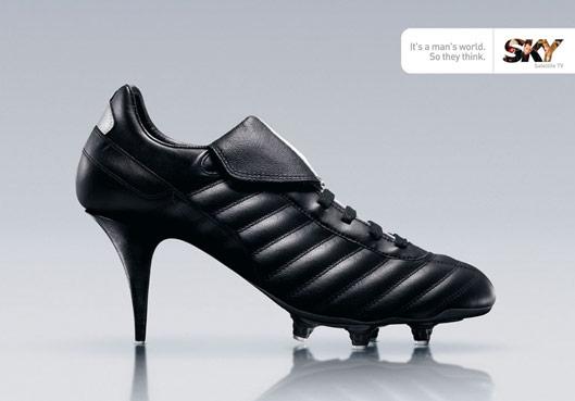 soccershoe2006