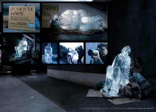 homeless2006