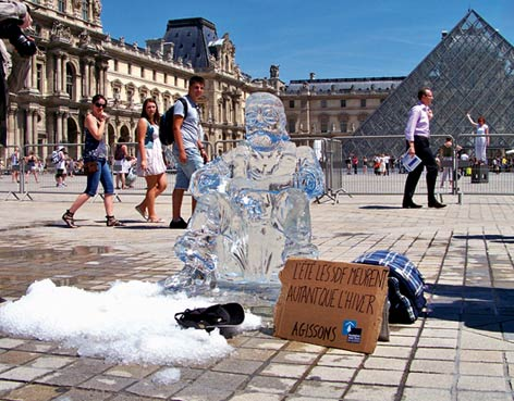 homeless2010