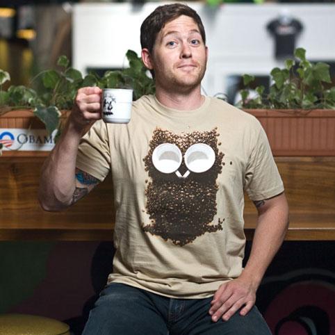 owl2009w
