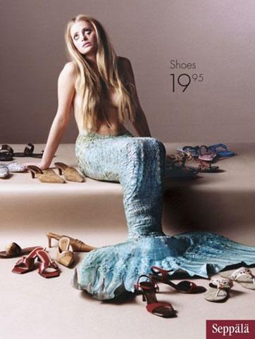 mermaid2003
