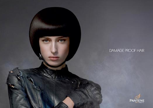 helmet2010