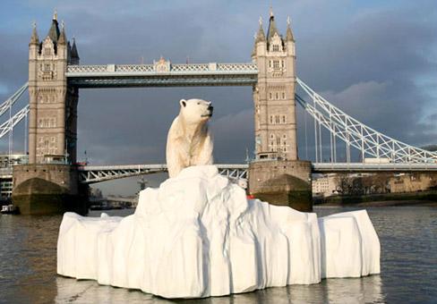 polarbear2009