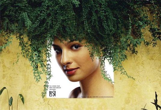 coiffure2004