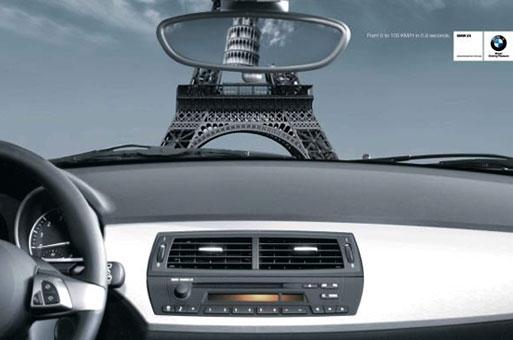 rearview2005