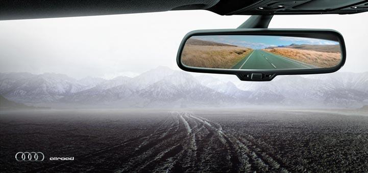 rearview2010
