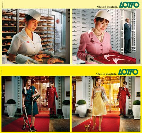 lotto2007