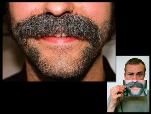 moustache2005