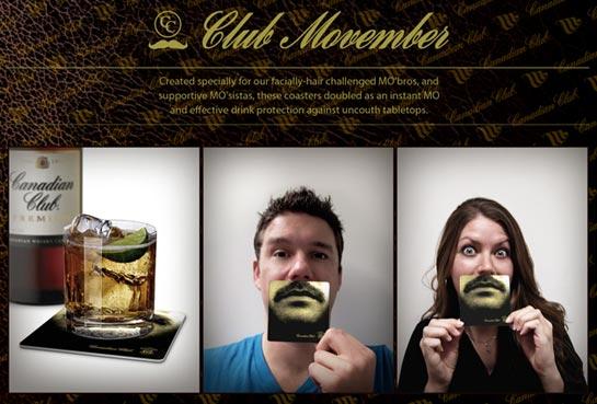 moustache2010