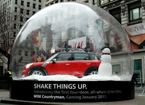 snowball2010