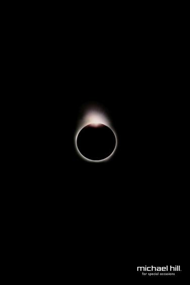 eclipse2009