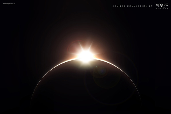 eclipse2011