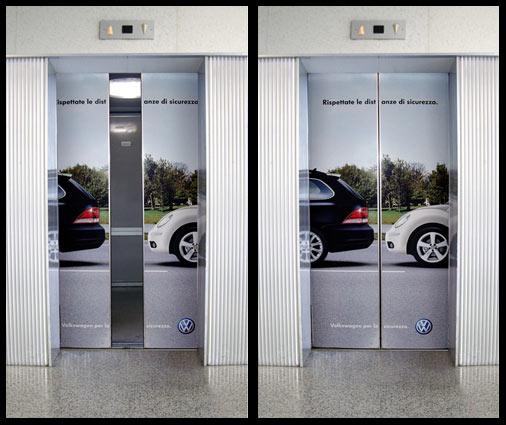 elevator2007