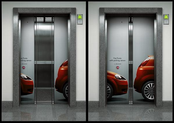 elevator2008b